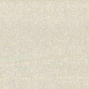 MODENA 1 Dusk Stout Fabric
