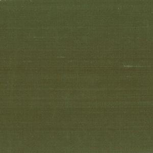 MURCIA 2 Boxwood Stout Fabric