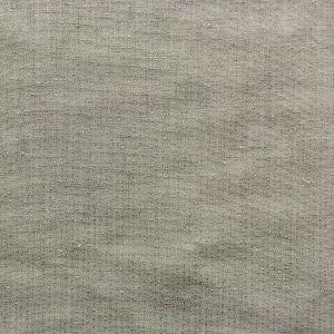 MUSACARI 3 Slate Stout Fabric