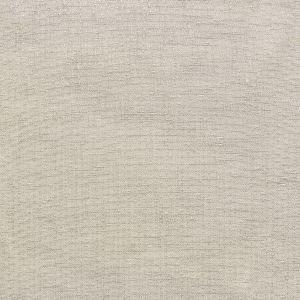 MUSACARI 4 Nickel Stout Fabric