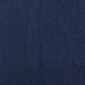 MUSGRAVE 1 Navy Stout Fabric