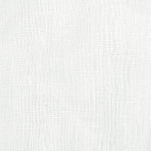 MYRTLE 1 Cream Stout Fabric