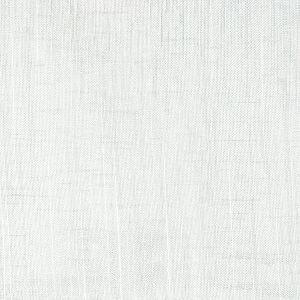 MYRTLE 2 Platinum Stout Fabric