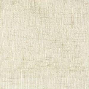 MYRTLE 3 Sand Stout Fabric