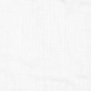 MYRTLE 4 Salt Stout Fabric