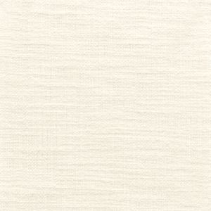 NEWHAVEN 6 White Stout Fabric