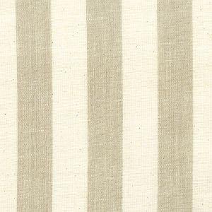 NEWTON 1 Bisque Stout Fabric