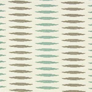 NOISE 4 Shoreline Stout Fabric