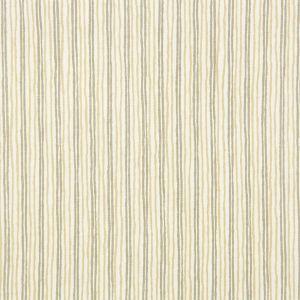 NUBIA 1 Sandlewood Stout Fabric
