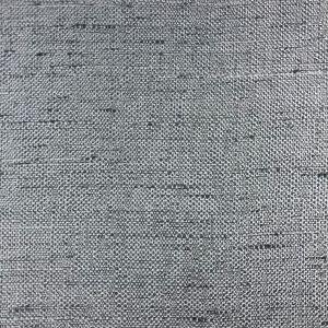 OBJECT 1 Steel Stout Fabric