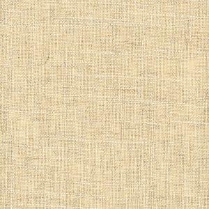 PAVLOVA 1 Desert Stout Fabric