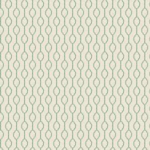 PENELOPE 1 Seamist Stout Fabric