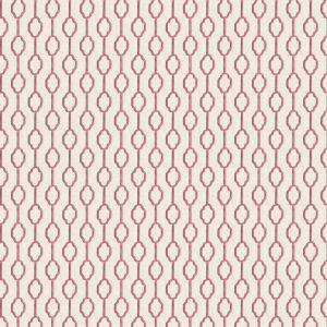 PENELOPE 2 Tearose Stout Fabric