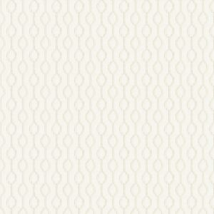 PENELOPE 3 Sand Stout Fabric