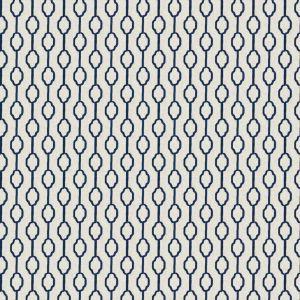 PENELOPE 4 Navy Stout Fabric
