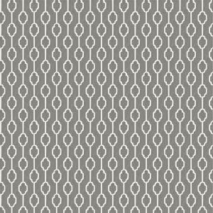 PENELOPE 5 Grey Stout Fabric