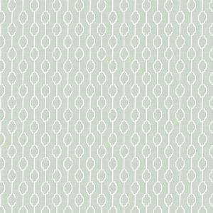 PENELOPE 6 Vapor Stout Fabric