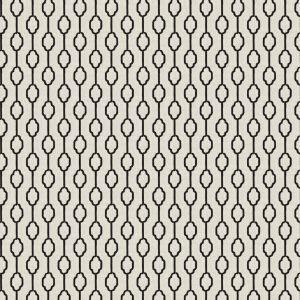 PENELOPE 7 Jet Stout Fabric