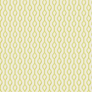 PENELOPE 8 Lime Stout Fabric