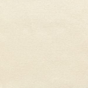 PETRA 2 Flax Stout Fabric