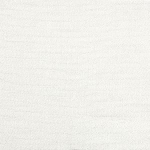 POMONA 1 Silver Stout Fabric