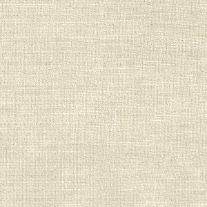 POMONA 2 Platinum Stout Fabric