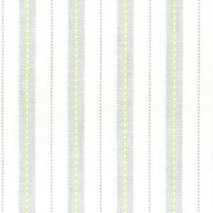 POPSICLE 6 Lime Stout Fabric