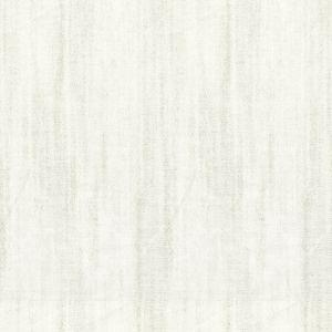 PRINCETON 3 Porcelai Stout Fabric
