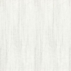 PRINCETON 4 Chrome Stout Fabric