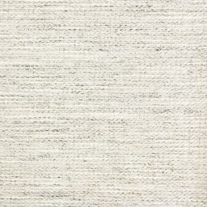 RAHWAY 1 Silver Stout Fabric