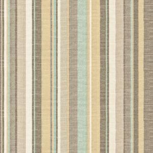 RAVISH 1 Shoreline Stout Fabric