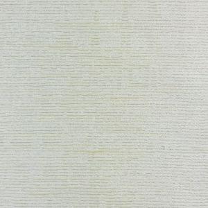 RECKLESS 1 Porcelain Stout Fabric