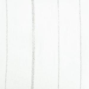 REGENT 1 Chrome Stout Fabric