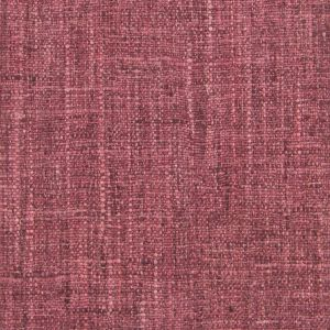 RENZO 10 Grape Stout Fabric