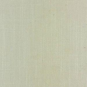 RHEA 11 Parchment Stout Fabric