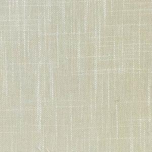 RHEA 9 Bamboo Stout Fabric
