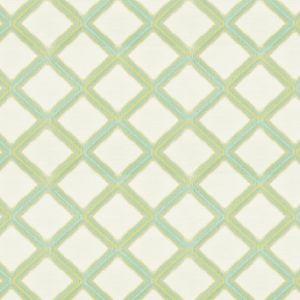 ROTTERDAM 5 Seaglass Stout Fabric