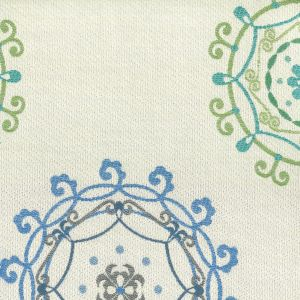 ROUNDABOUT 1 Seaside Stout Fabric