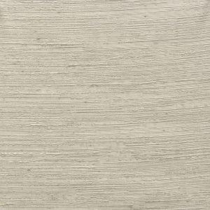RYEGRASS 1 Grey Stout Fabric