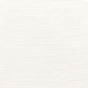 RYEGRASS 2 Snow Stout Fabric
