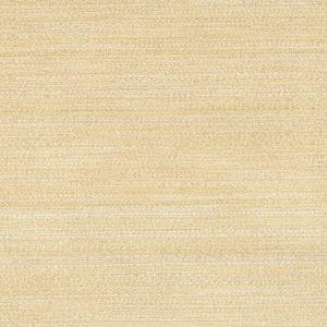 SALDANA 2 Champagne Stout Fabric
