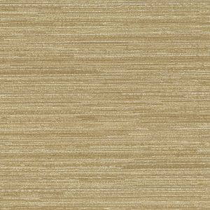 SALDANA 4 Rattan Stout Fabric