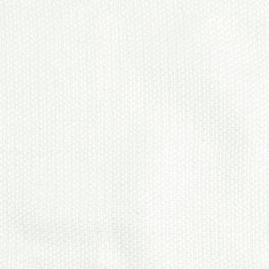 SANFORD 1 White Stout Fabric