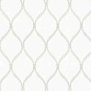 SAYSO 1 Silver Stout Fabric