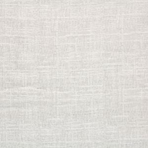 SCHNAPPS 4 Silver Stout Fabric