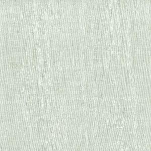 SCHNAPPS 5 Seaspray Stout Fabric