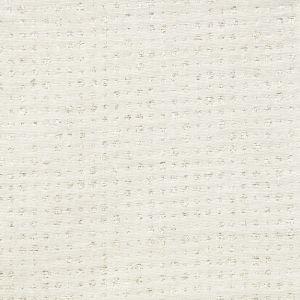 SCIMITAR 2 Silver Stout Fabric