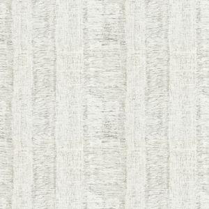 SCONSET 6 Shadow Stout Fabric
