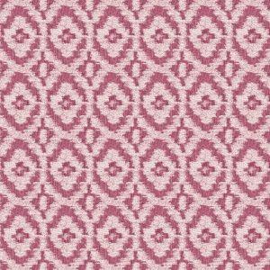 SETTLER 2 Plum Stout Fabric
