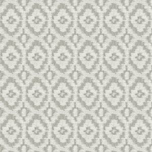 SETTLER 3 Pewter Stout Fabric